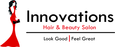 Innovations Hair & Beauty Saloon